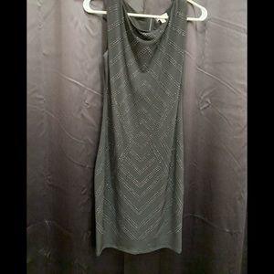 Cache women's dress